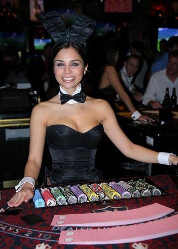Rhodos Casino 612665