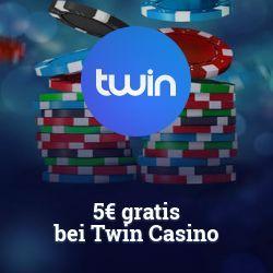 Ts Casino 770234