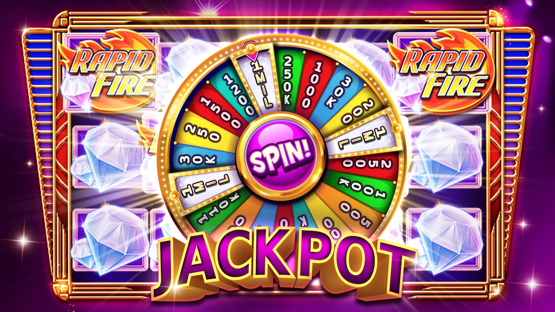 Casino für 261295