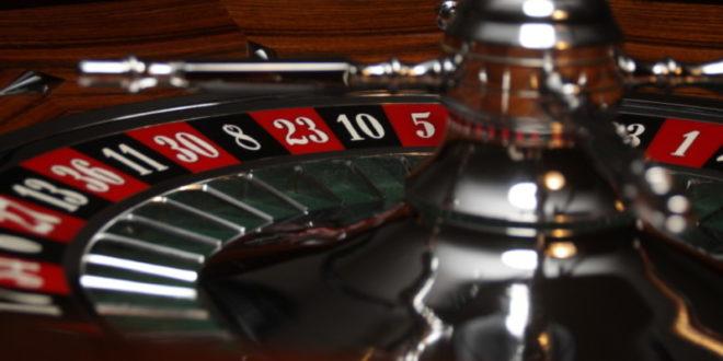 Mit Roulette 126790