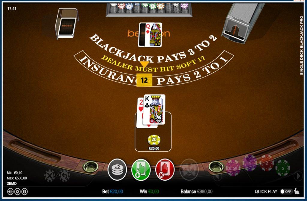 Online Casino Niedersachsen 881803