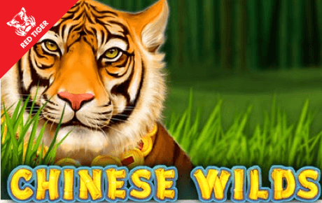 Red Tiger online 612780