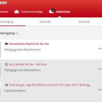 Online Buchmacher 2020 58638
