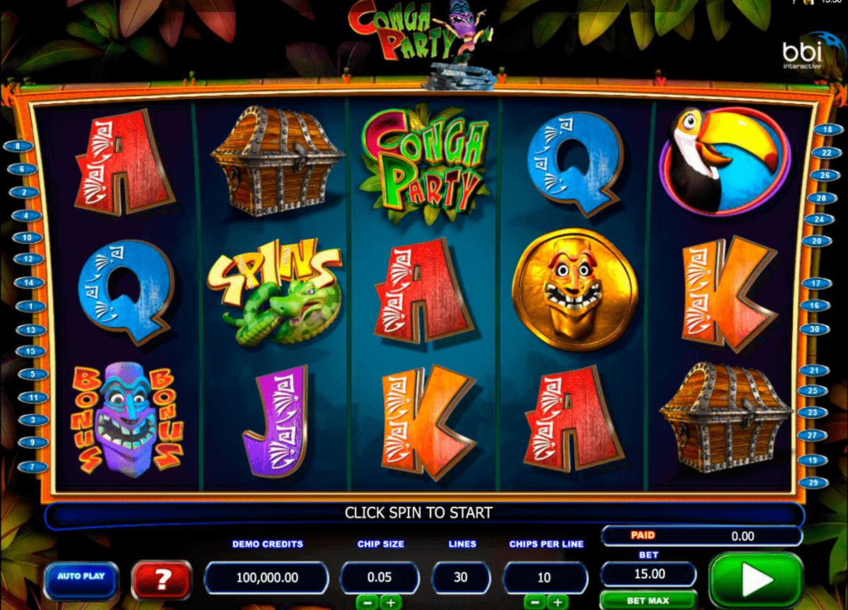 Casino Paypal Beste 589273
