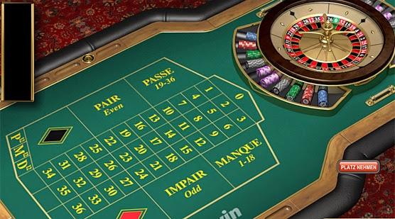 Online Casino Forum 428842