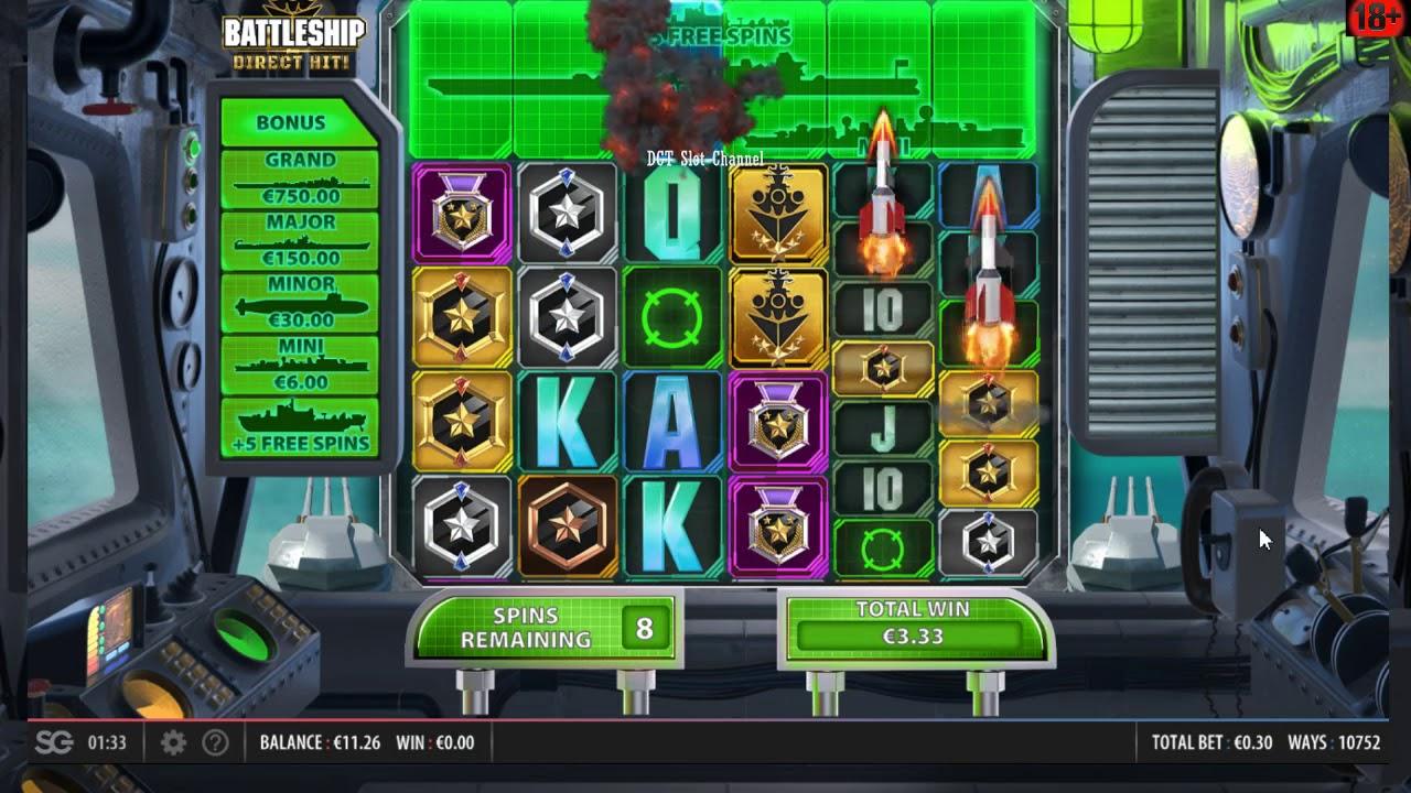 Kostenfreie Spielautomaten Multiplayer 118099