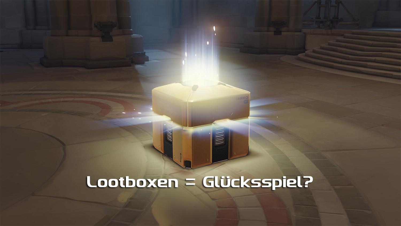 Lootboxen Glücksspiel Deutschland 465763