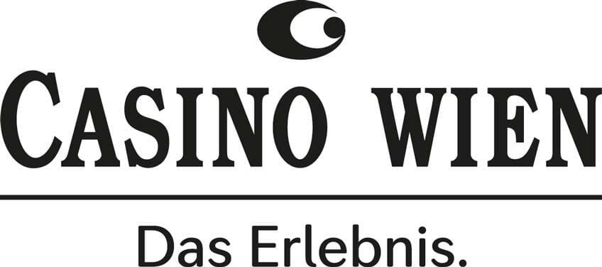 Casino Öffnungszeiten Austria 358738