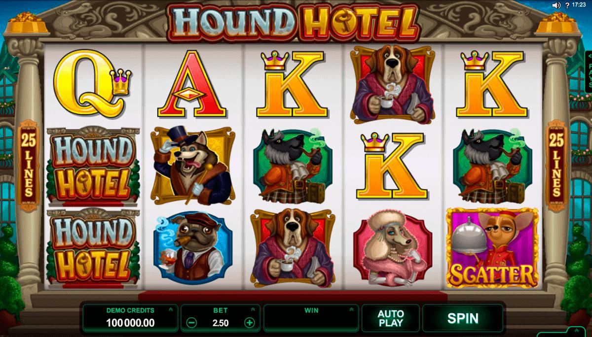 Poker Anmeldung 333076