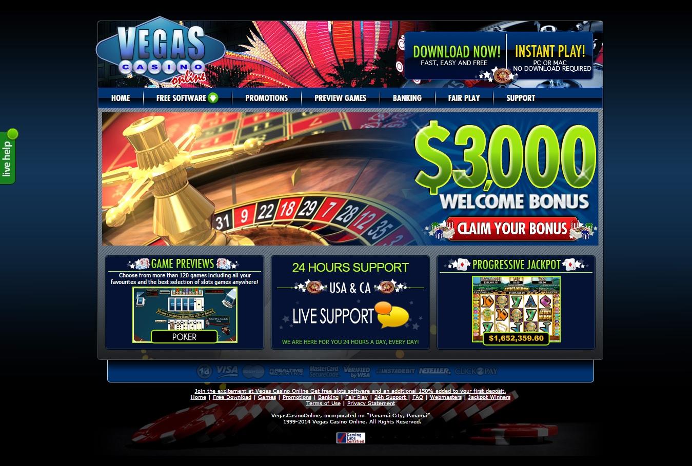 Spielanleitungen Bitcoin Casino 566714