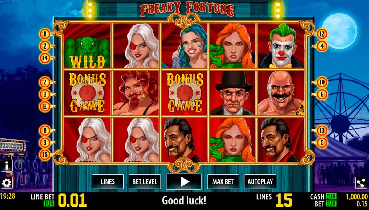 Casino Spiele 689718