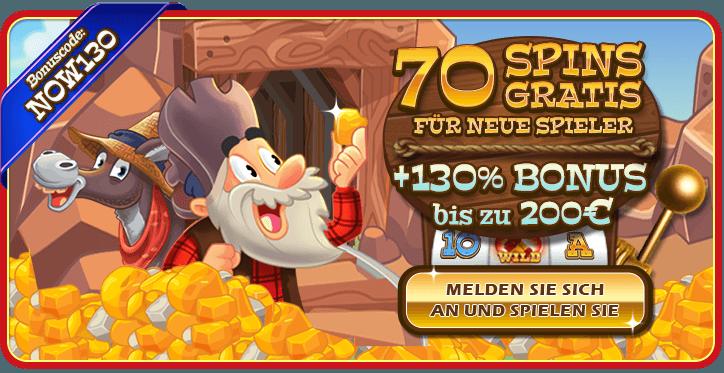 Casino Echtgeld Top 206104