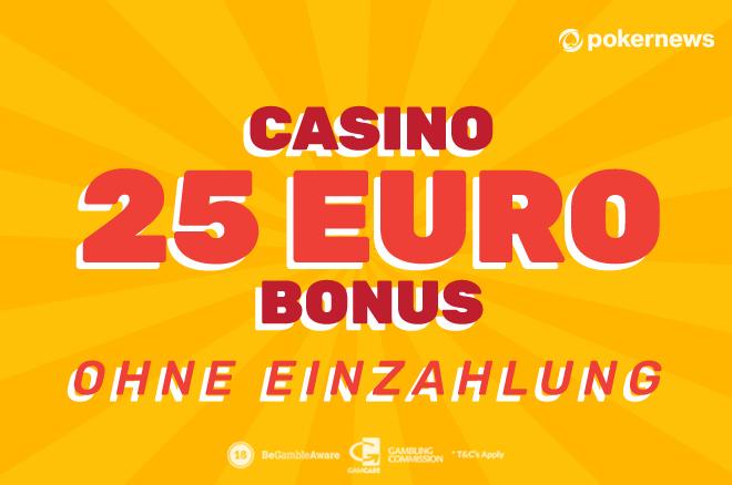 Casino Bonus ohne 314606
