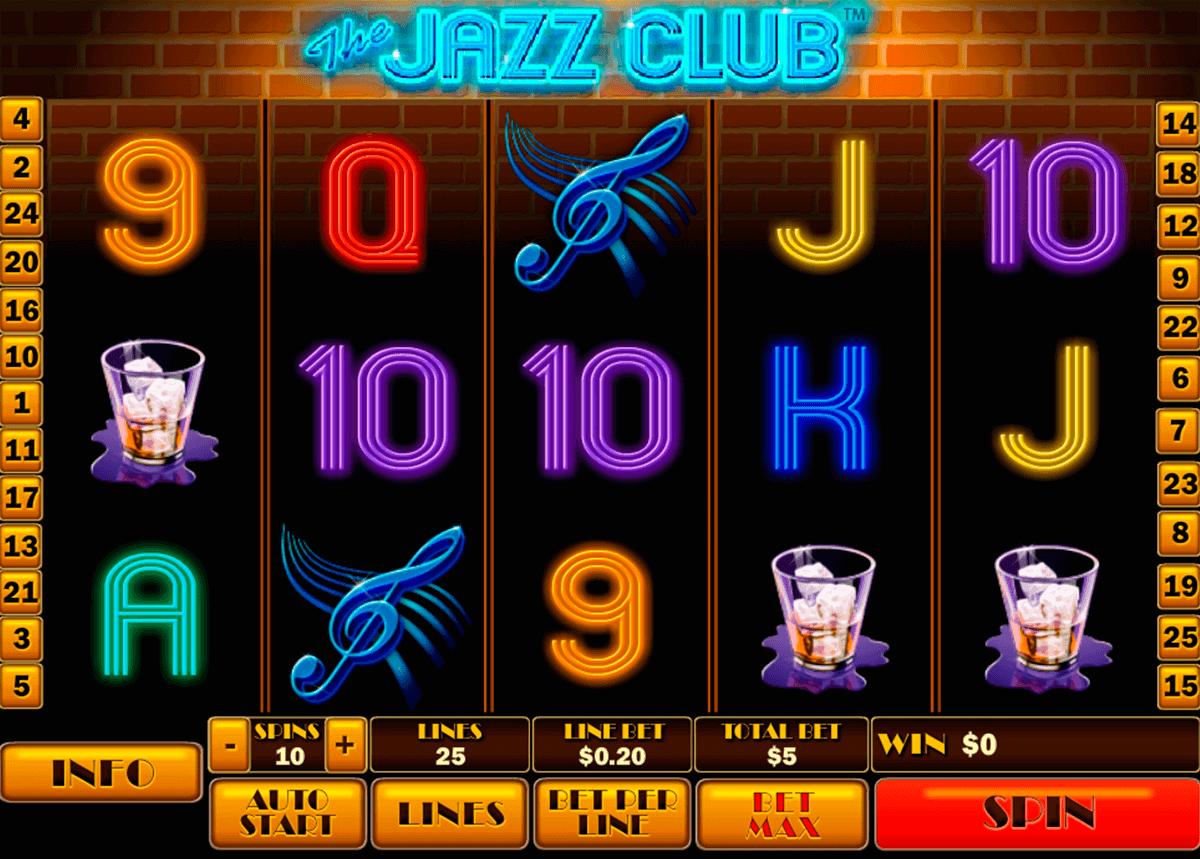 Poker Anmeldung 673346