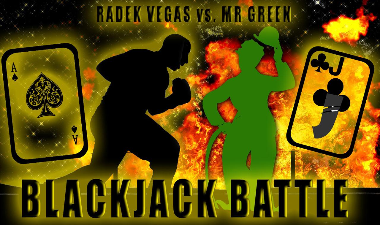 Blackjack Begriffe Everest 645029