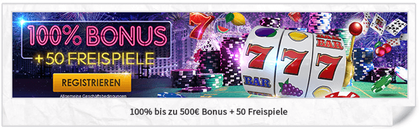 Bonus geldautomaten Spiele 666349