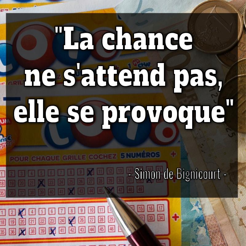 Wahrscheinlichkeit Chance 979663