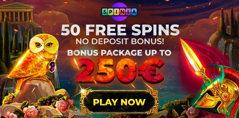 50 free 400084