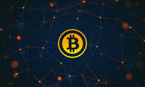 Casino Mit Bitcoin 180455