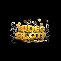 Videoslots Bonus 358438
