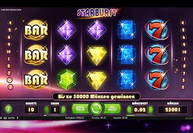 Staatliche Lotterie Einnahme 535130