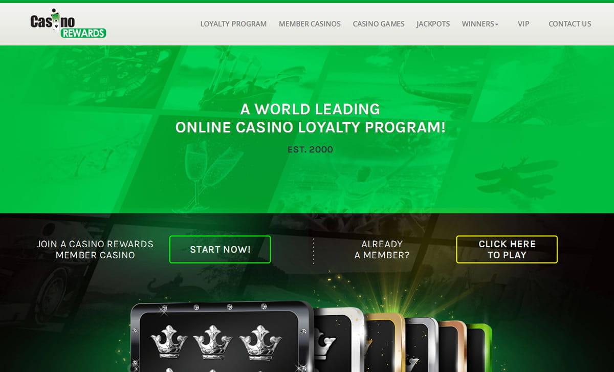 Online Casino Bonus 838190