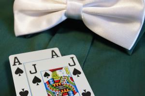 Echtes Casino Erfahrung 992860