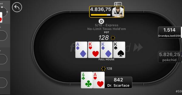 Casino Bonus ohne 55240