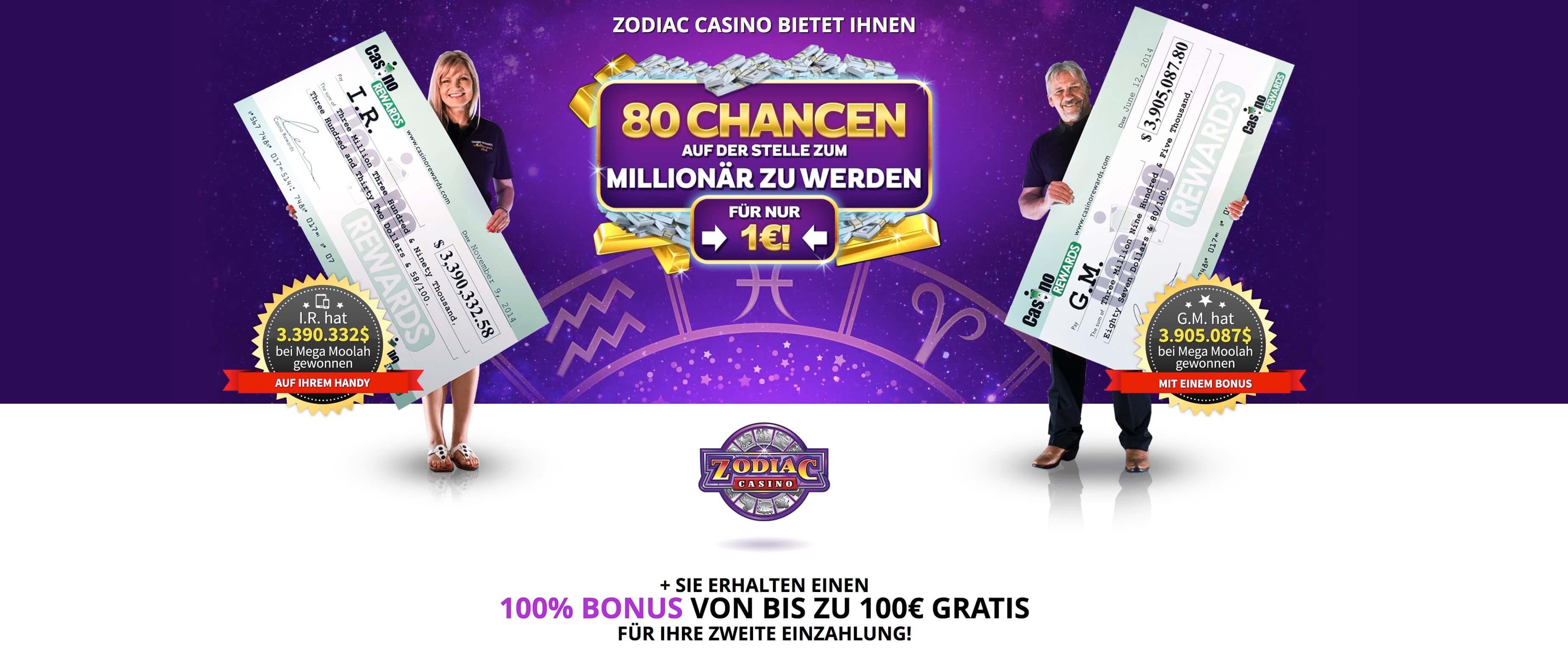 20 euro ohne 58771