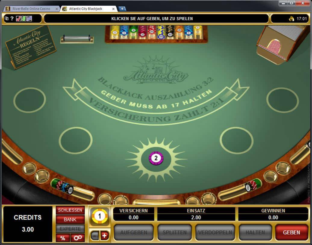Auszahlungsquote Spielautomaten 839320