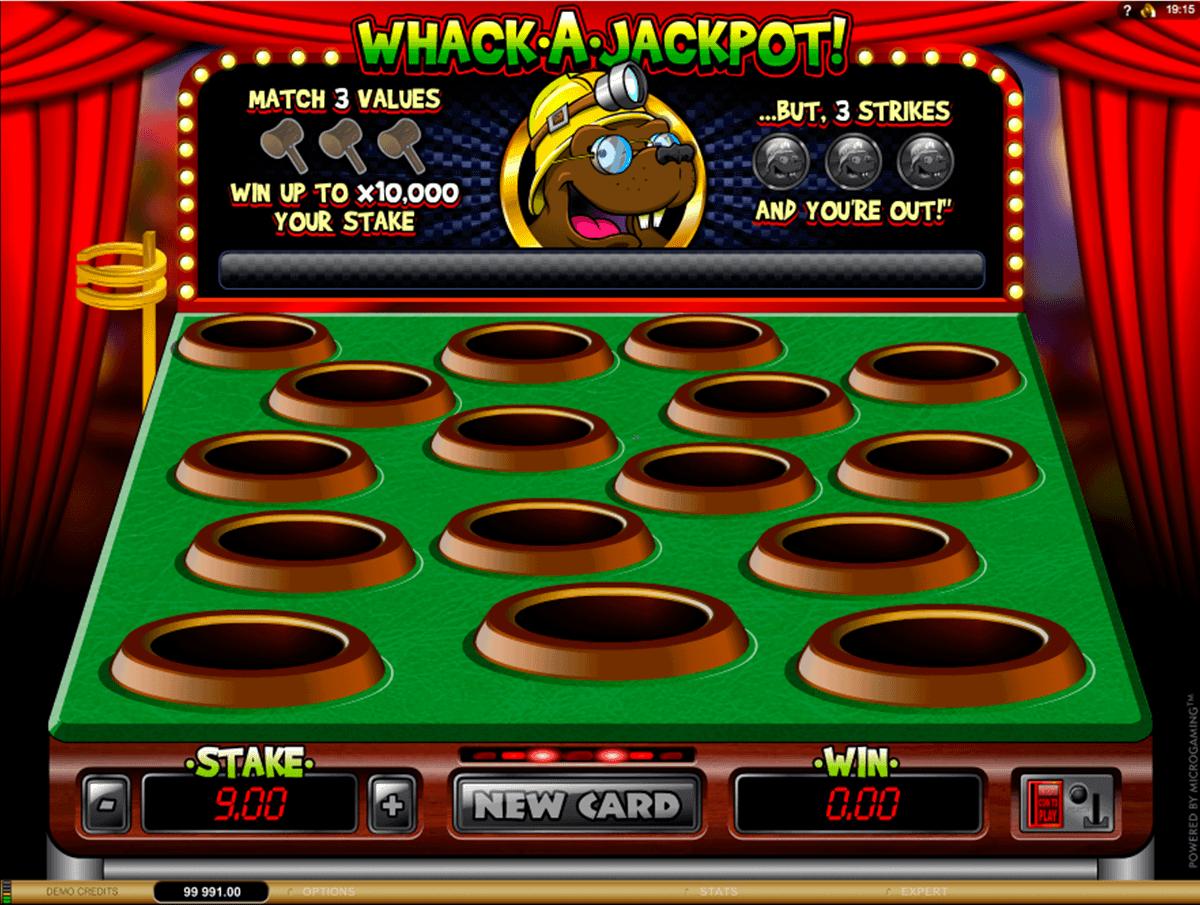 Online Casino mit 75541