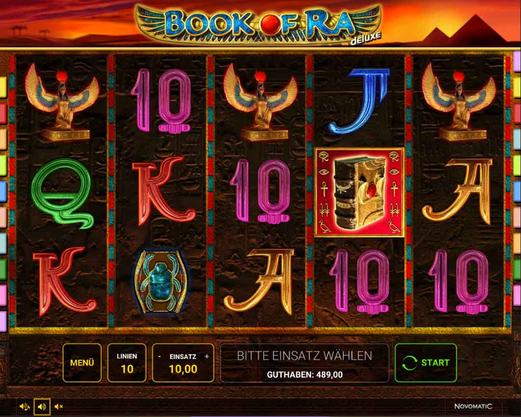 1 Mindestsatz Casino 809575
