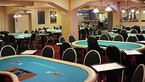 Poker im 831384