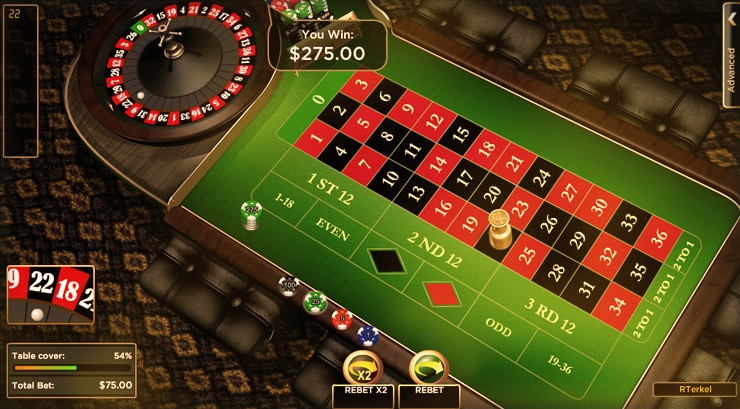 Online Spiele Casino 236537