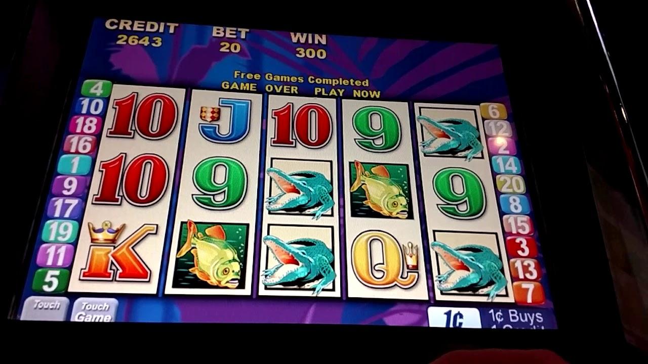Slots Login Slotpark 913995