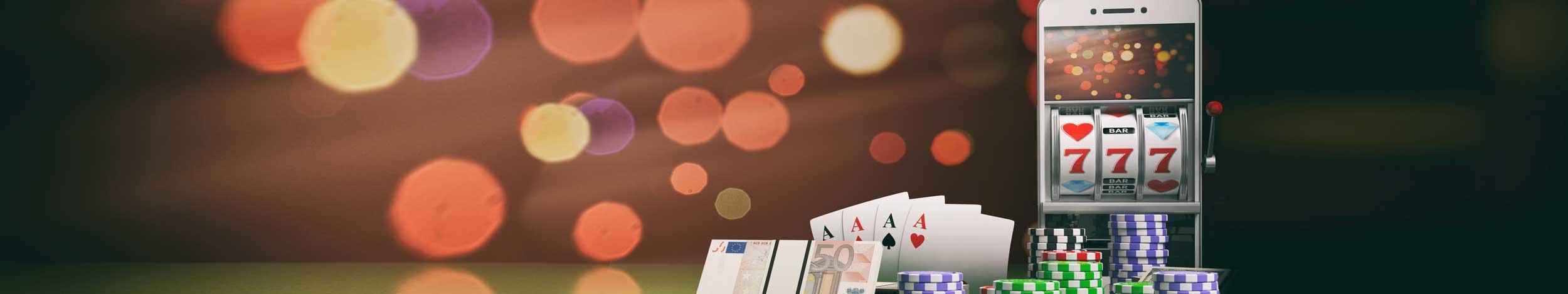 Pokerstars Casino 649941