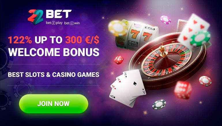 Auszahlungsquote Casino Bonus 169154