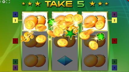 Casino Gewinn Nachweisen 165949