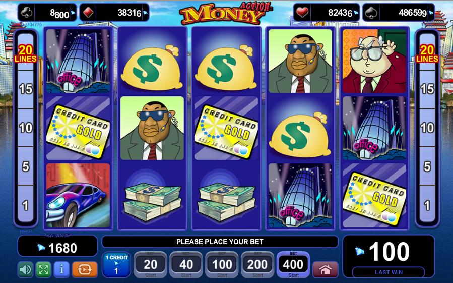 Casino Registrieren Sicher 630787