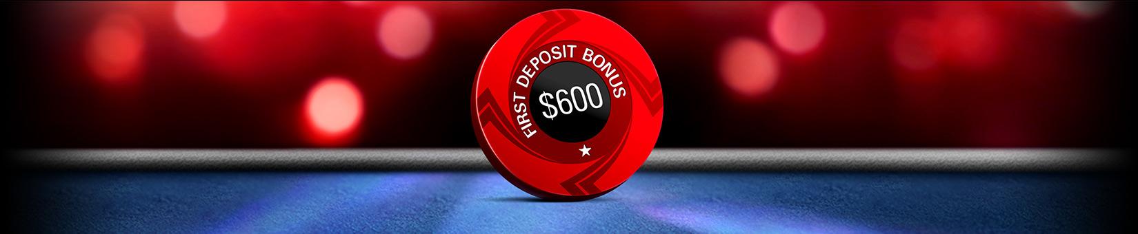 Slot Promotion Code 585952