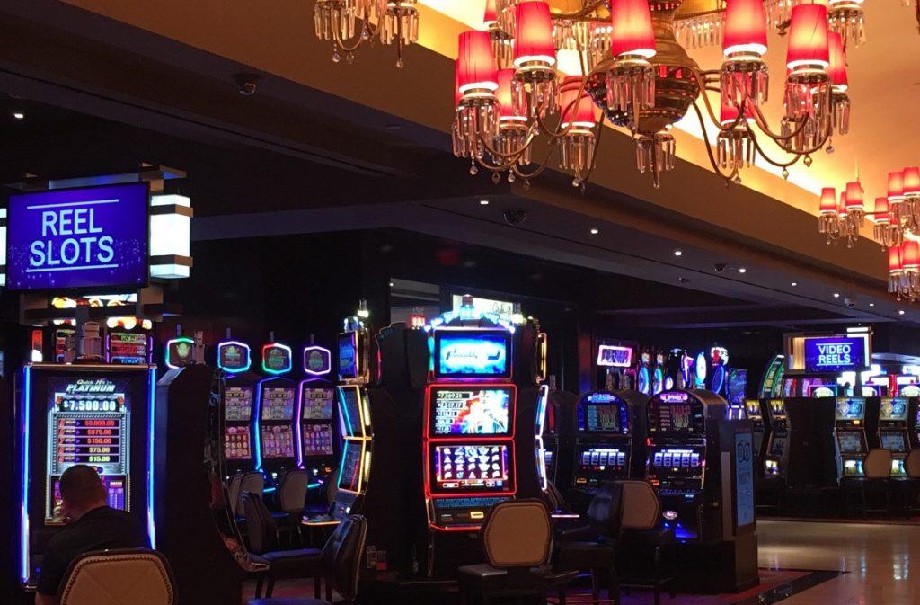 Casino Top 147782