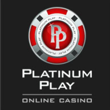 Spielautomat Gewinnchancen Platinum 545924