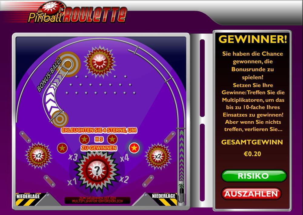 Beste online Casino 444786