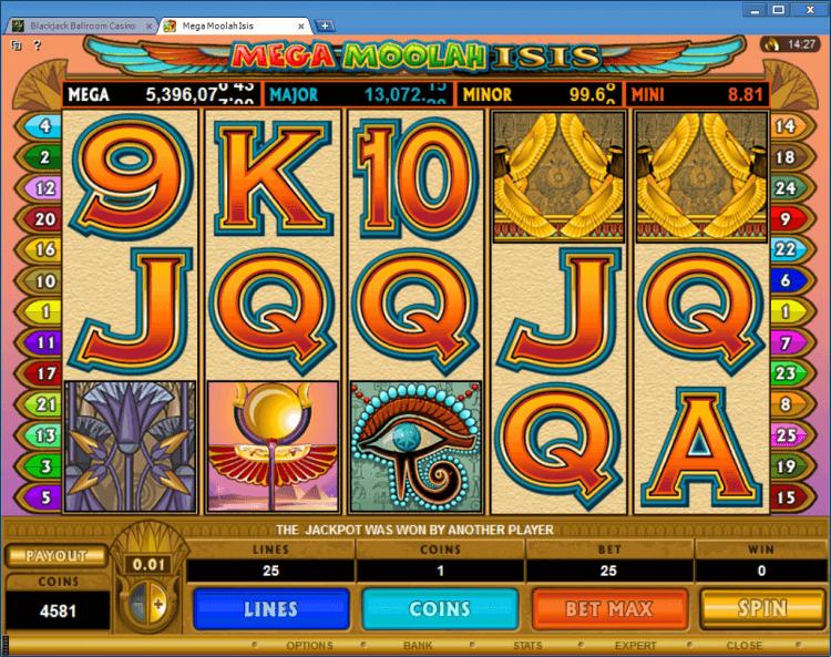 Casino App 182320