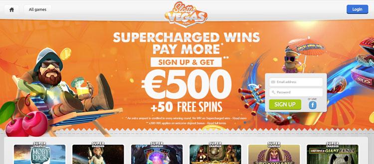 Online Casino app 277990