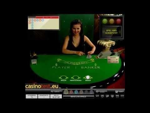 Casino Austria online 162814