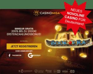 Echtes Casino großen 455590