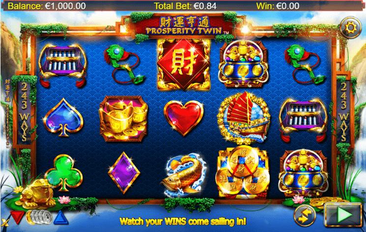 Spielautomaten beste Gewinnchance 117309