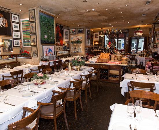 Berlin Café 373089
