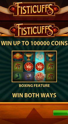 Casino Testbericht Lost 951770